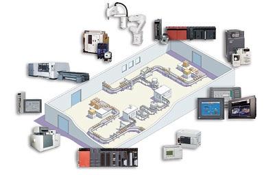 MAPS - Mitsubishi Adroit Process Suite