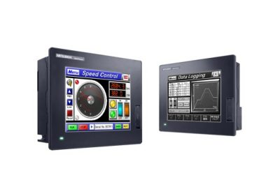 Solutions - Displays & Scada | Garland Instruments