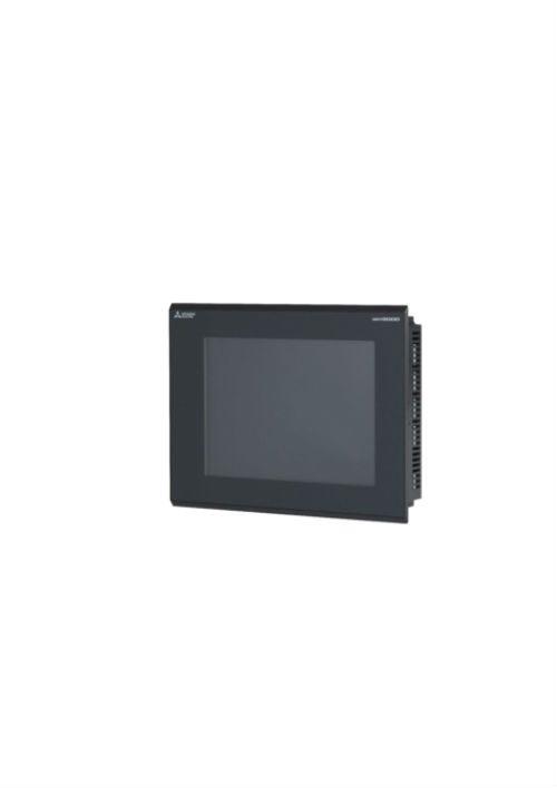 GT2308-VTBA | GT2308-VTBD | Garland Instruments