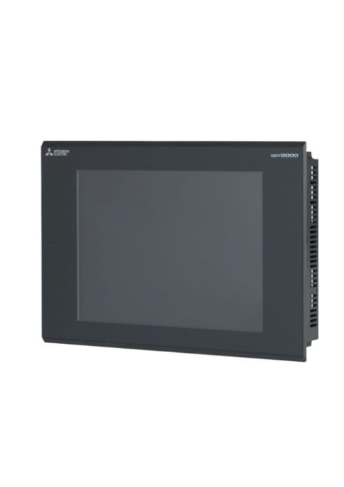GT2310-VTBD | Displays & SCADA | Mitsubishi GOT