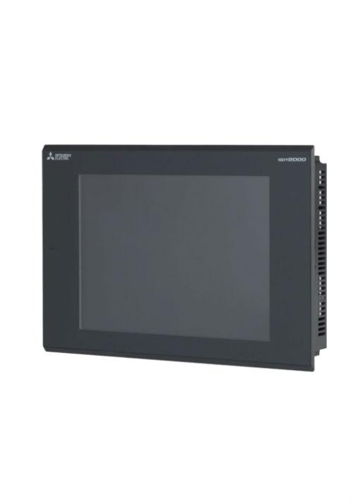 GT2310-VTBD | Displays & SCADA | Mitsubishi GOT