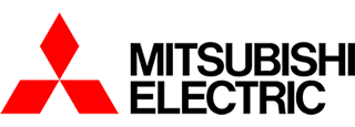 Mitsubishi Electric Distributor