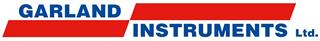 Garland Instruments Logo
