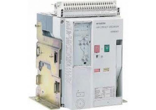 Air Circuit Breaker ACB's